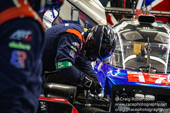 2019 24 Hours of Le Mans 06679.jpg (WWW.RACEPHOTOGRAPHY.NET) Tags: france 24hoursoflemans ©craigrobertson lemans lmp1 17 circuitdes24heures brengineeringbr1aer smpracing