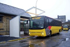 4322 80.2 (brossel 8260) Tags: belgique bus tec namur luxembourg