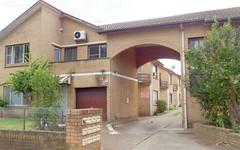 11/181 Auburn Rd, Auburn NSW
