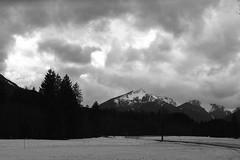 "Bon dimarts de núvols a Schwangau, Ostallgäu, Baviera. (heraldeixample) Tags: ""albert de la hoz"" heraldeixample minga baviera bavaria alemanya alemania germany deutschland schwangau núvols clouds skyer nuages nuvens nori wolken nwn ngc martes"