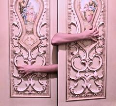 (Photographer I Graphic Designer) Tags: fineart surrealism surreal conceptual