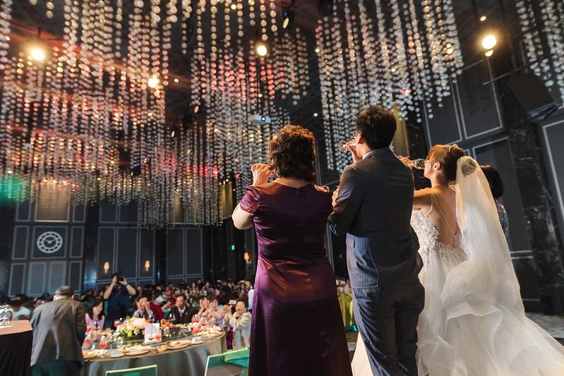 婚攝,台鋁,晶綺盛宴,珍珠廳,搶先看,婚禮紀錄,高雄,南部