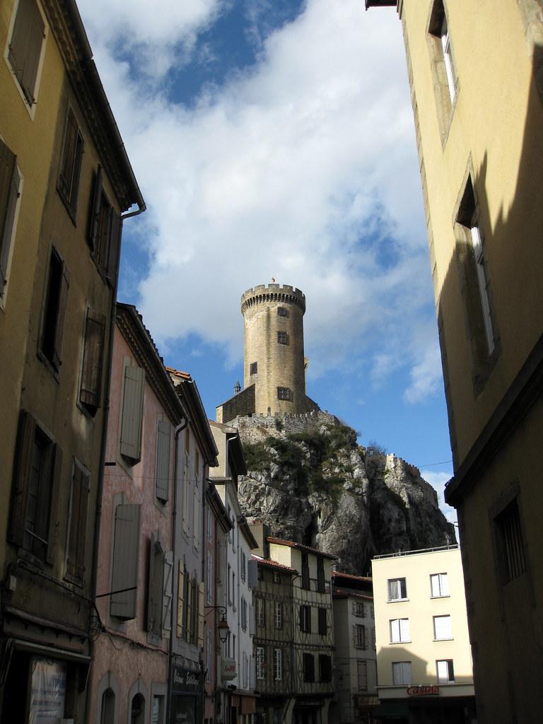 Architecte Paysagiste Midi Pyrénées the world's best photos of midipyrenees - flickr hive mind