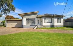 11 Dan Crescent, Lansvale NSW