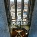 belltower_scaffolding-15944
