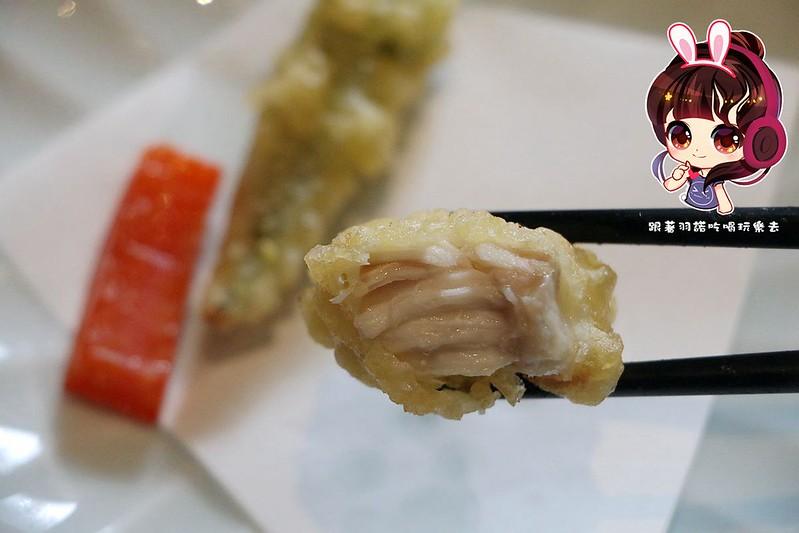 台北信義區心月懷石料理無菜單日本料理推薦157