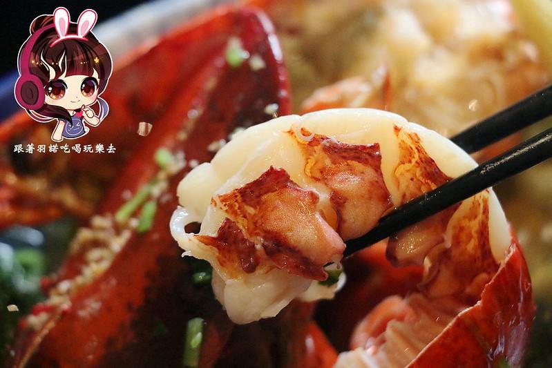 台北信義區心月懷石料理無菜單日本料理推薦116
