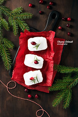 December 9th... (sch.o.n) Tags: background baked bakery berry birthday bread british brown cake celebration christmas cranberry cream cuisine decor delicious dessert festive fir food fresh fruit fruitcake gourmet green holiday homemade icing meal mini new nuts pastry pie red ribbon romance rustic scottish season seasonal sugar sweet tasty traditional white winter wooden year