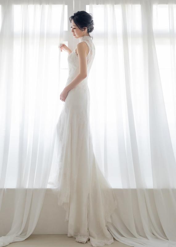 """""""婚紗工作室,婚紗攝影,基隆婚紗,基隆廟口,旅拍婚紗,台北婚紗,自助婚紗"""""""
