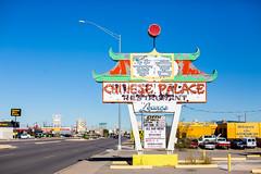 A Chinese Palace (Thomas Hawk) Tags: america chinesepalace elpaso texas usa unitedstates unitedstatesofamerica chineserestaurant neon neonsign restaurant fav10 fav25 fav50