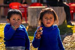 Isla del Sol in Bolivia (12) (Polis Poliviou) Tags: bolivia bolivians bolivar puno peru titicaca peruvian peruvians inca laketiticaca floatingislands latinamerica spanishempire southamerica incaempire travelphotos ©polispoliviou2019 polispoliviou polis poliviou travelphotography titicacaphotography incaruins islandofthesun punocity punoregion ancient travel vacations holiday punoperu america traveldestination titicacadestination christianity history unesco tourism heritage architecture lagotiticaca masterpiece romantic romance antithesis colonial andes columbian isladelsol historical llamas alpacas uros borderofbolivia highestnavigablelake highestlake aymara copacabanabolivia urospeople hunting fishing andean altitude lapaz lapazbolivia kasani borders