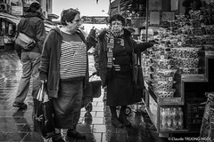 Street Jérusalem 10 décembre 2019-6 (ctruongngoc) Tags: jérusalem streetphotography