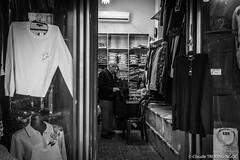 Street Jérusalem 10 décembre 2019-3 (ctruongngoc) Tags: jérusalem streetphotography