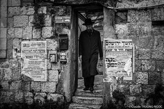 Street Jérusalem 10 décembre 2019-2 (ctruongngoc) Tags: jérusalem streetphotography