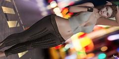 #Post Look# 2335 (ღCαทτiทнσ ∂α Pαρρατyღ) Tags: masoom amias catwa doux foxcity maitreya meva uber beautiful beaitifull beautifull cute clothes closet fashion felicidade fashionmodel female game girl happy life live moment model top world photo photosecondlife photography play photografia patty secondlife sl style sexy