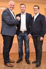 2019-12-09 Rainfeld SPÖ Bezirksausschuss 3358