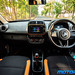 2019-Renault-Kwid-Facelift-23