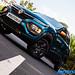 2019-Renault-Kwid-Facelift-16