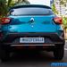 2019-Renault-Kwid-Facelift-12