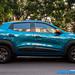 2019-Renault-Kwid-Facelift-11