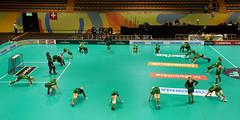 2019 WFC - Singapore v Australia BILD9036 (IFF_Floorball) Tags: australia floorball iff innebandy internationalfloorballfederation neuchâtel neuenburg salibandy unihockey wfc wfc2019 worldfloorballchampionships floorballized wfcneuchâtel wfcneuchâtel2019 women