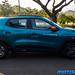 2019-Renault-Kwid-Facelift-5