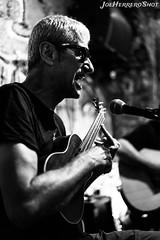 Txus Blues & Jose Bluesfingers (Joe Herrero) Tags: aprobado concierto concert blues bolo gig directo live music