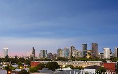 528/70 Nott Street, Port Melbourne VIC