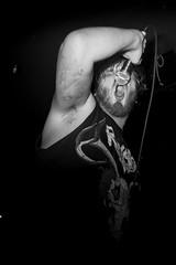 untitled2019-145 (morten f) Tags: vaterland 2019 oslo norge timeworn band metal norway slippfest release party konsert concert live leave soul for now vocals vokal