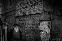 Street Jérusalem 10 décembre 2019 (ctruongngoc) Tags: jérusalem streetphotography