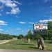Johnson Creek RV Park