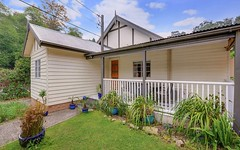 18 Frederick Street, Hornsby NSW