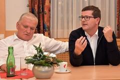 2019-12-09 Rainfeld SPÖ Bezirksausschuss 3339