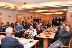2019-12-09 Rainfeld SPÖ Bezirksausschuss 3333