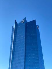 (Sean Davis) Tags: sanantonio texas unitedstatesofamerica skyscraper downtown