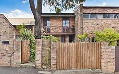 16 Simmons Street, Balmain East NSW