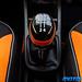 2019-Renault-Kwid-Facelift-25