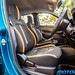 2019-Renault-Kwid-Facelift-21