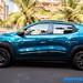 2019-Renault-Kwid-Facelift-18