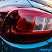 2019-Renault-Kwid-Facelift-15