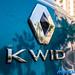 2019-Renault-Kwid-Facelift-13