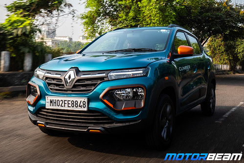 2019-Renault-Kwid-Facelift-3