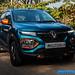 2019-Renault-Kwid-Facelift-4