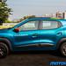 2019-Renault-Kwid-Facelift-2