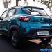 2019-Renault-Kwid-Facelift-1