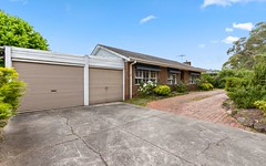 70 Seebeck Road, Rowville VIC