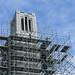 belltower_scaffolding-16267