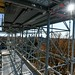belltower_scaffolding-16046