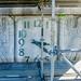 belltower_scaffolding-16040