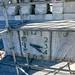 belltower_scaffolding-16025